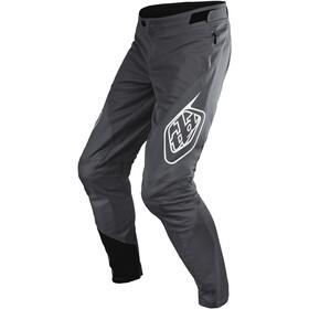 Troy Lee Designs Sprint Pants Herren charcoal